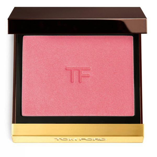TOM FORD Wicked Cheek Color Blush