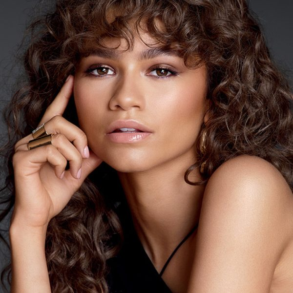 LANCOME Teint Idole Ultra Wear Foundation Promo Zendaya