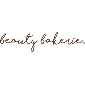 Beauty Bakerie kaufen Deutschland