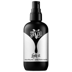 KAT VON D Lock-It Makeup Setting Mist.jpg