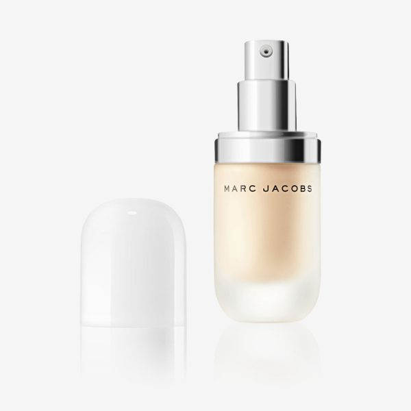 MARC JACOBS Dew Drops Coconut Gel Highlighter Pump