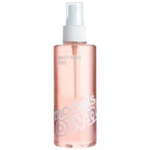 MODELS OWN Make-up Fixing Spray