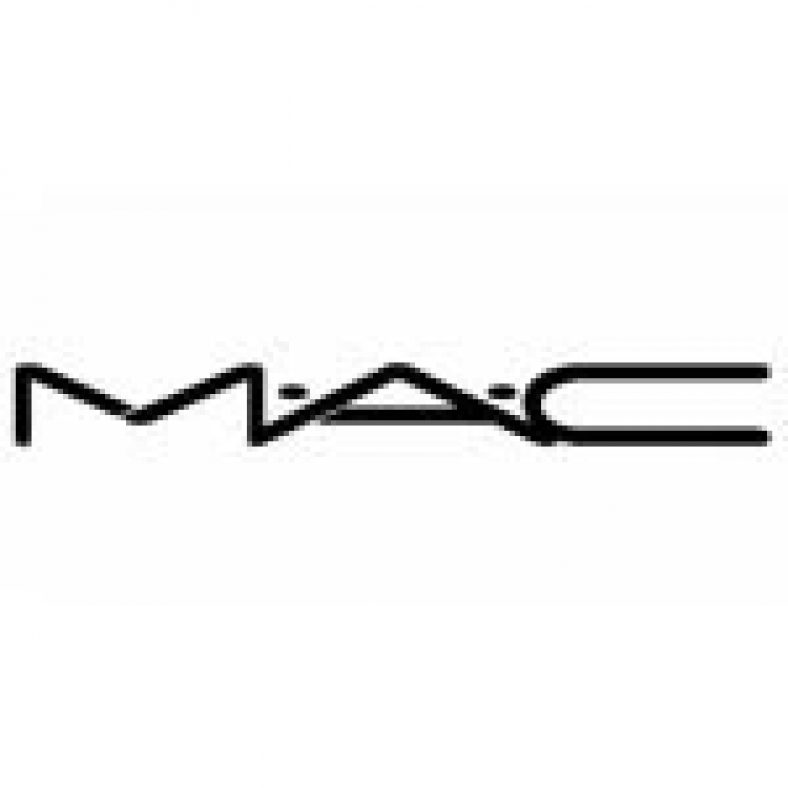 Pinsel zur Wahl gratis | MAC