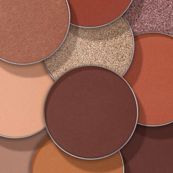 Anastasia Beverly Hills Eye Shadow Singles Ambient