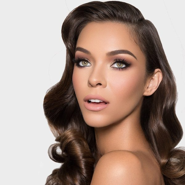 Anastasia Beverly Hills Eye Shadow Singles Promo