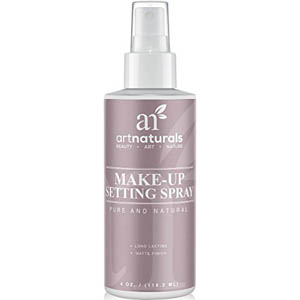 ArtNaturals Make-up Setting Mist