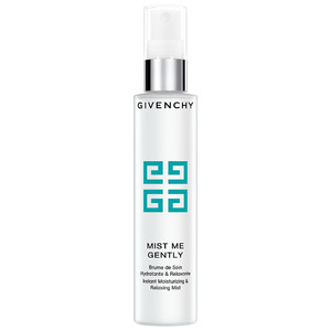 GIVENCHY Mist Me Gently Instant Moisturizing & Relaxing Mist