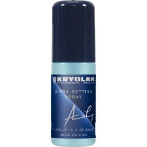 KRYOLAN Ultra Setting Spray