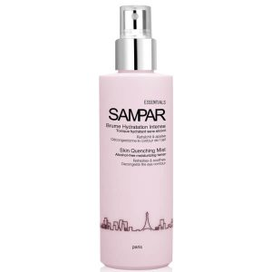 SAMPAR Skin Quenching Mist