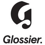 Glossier kaufen Deutschland