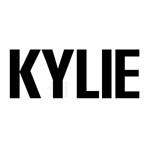 Kylie kaufen Deutschland