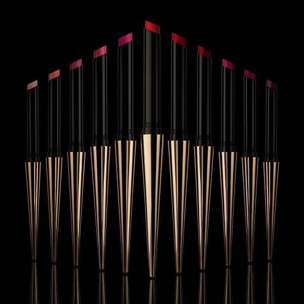 HOURGLASS Confession Ultra Slim High Intensity Lipstick Ambients
