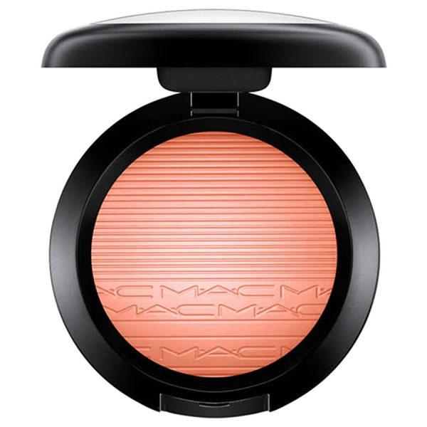 MAC Extra Dimension Blush Fairly Precious
