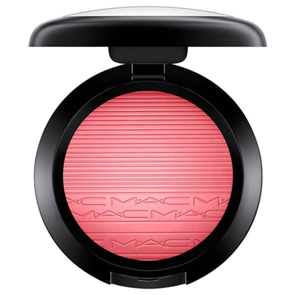 MAC Extra Dimension Blush Sweets for my Sweet