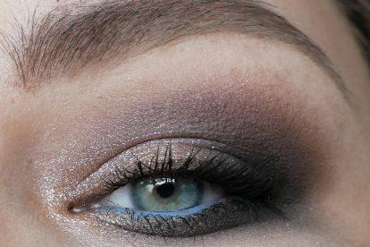 Makeup MAC Navy Times Nine Beauty Favorites Top 10 Armani Glow
