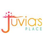 Juvia's Place kaufen Deutschland