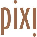 Pixi kaufen Deutschland