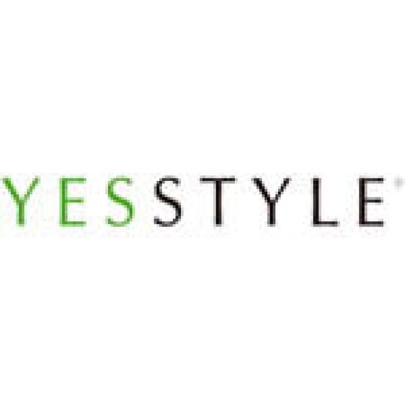 10% Rabatt | YESSTYLE