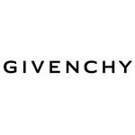 Givenchy kaufen Deutschland
