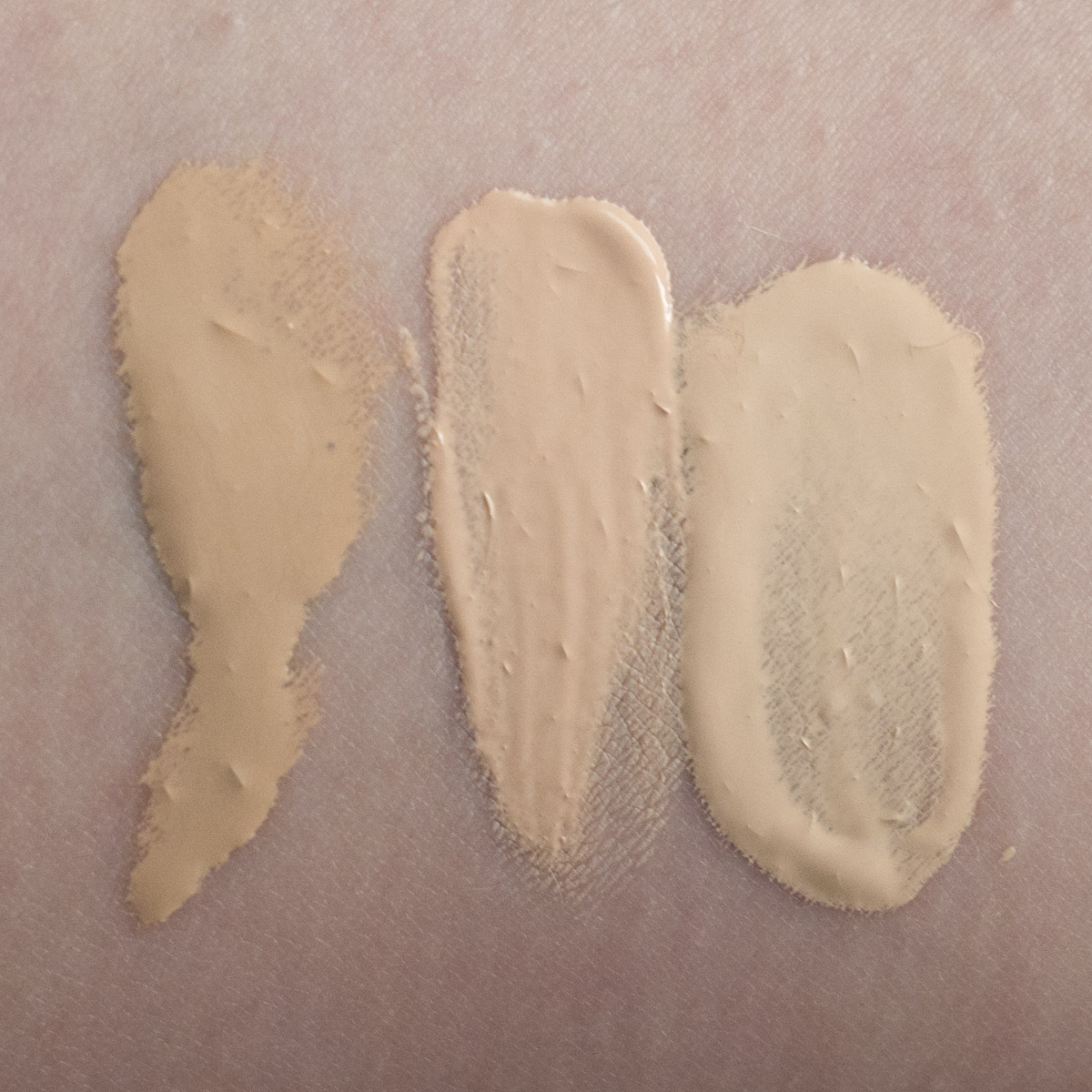 The Ordinary Serum Foundation Review Diary Magimania Beauty Blog