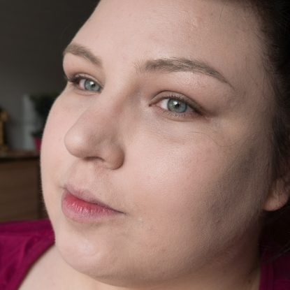 THE ORDINARY Serum Foundation 1.0N