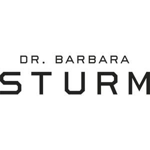 Dr. Barbara Sturm | Molecular Cosmetics kaufen Deutschland