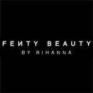 Fenty Beauty by Rihanna kaufen Deutschland