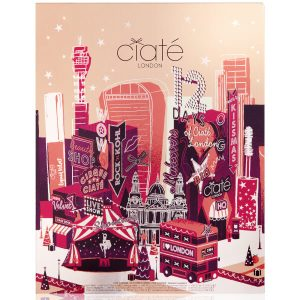 12 Days of Ciate London