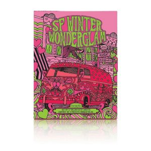 BENEFIT-Winter-WonderGLAM-Adventstkalender-2017