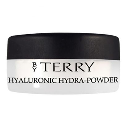BY TERRY Hyaluronic Hydra-Powder Travel Size