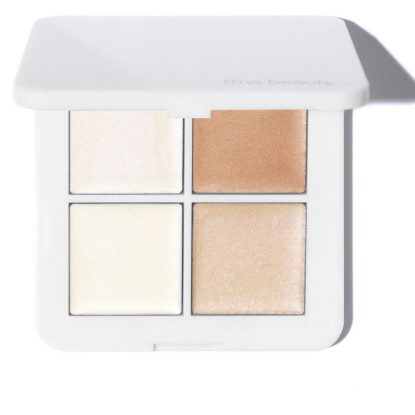 RMS BEAUTY Luminzer x Quad
