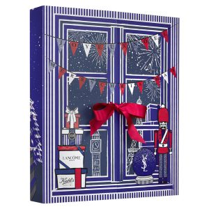 SELFRIDGES Adventskalender 2017