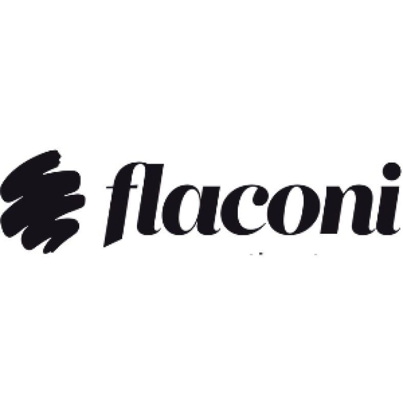 15% Rabatt | FLACONI