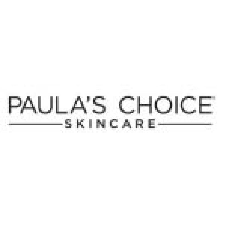 15% Rabatt   PAULA'S CHOICE