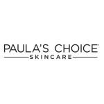 Paula's Choice kaufen Deutschland