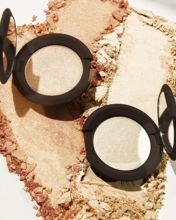 BECCA Mini Shimmering Skin Perfectior Highlighter