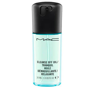 MAC Cleanse Off Oil Tranquil