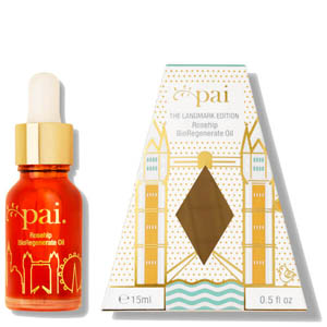 PAI Rosehip BioRegenerate Oil Christmas Edition