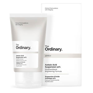 THE ORDINARY 10% Azelaic Acid Suspension