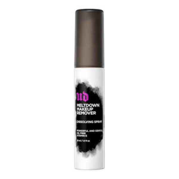 URBAN-DECAY-Meltdown-Make-Up-Remover-Dissolving-Spray-600x600