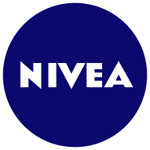 NIVEA Adventskalender 2018