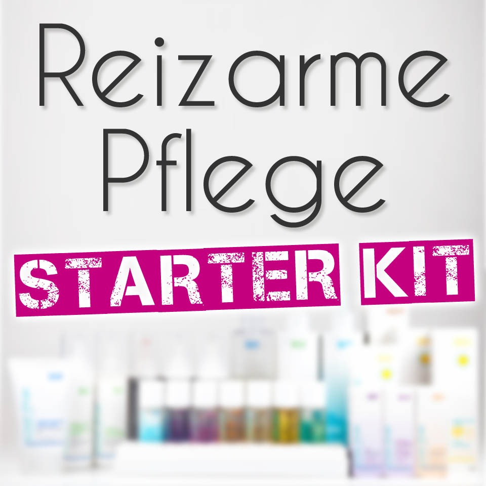 reizarme-pflege-starter-kit-mini-reisegroessen-probiergroessen-kennenlernen