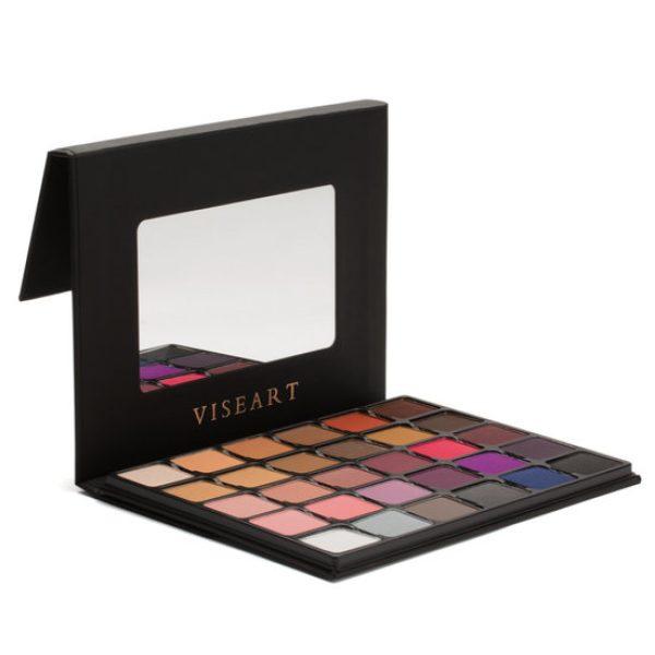 VISEART Grande Pro Eyeshadow Palette Deutschland kaufen