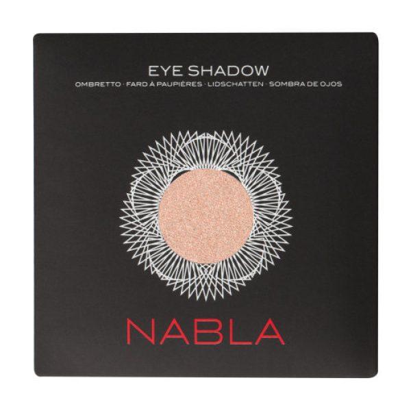NABLA Eyeshadow Refill Sleeve