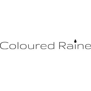 Coloured Raine kaufen Deutschland