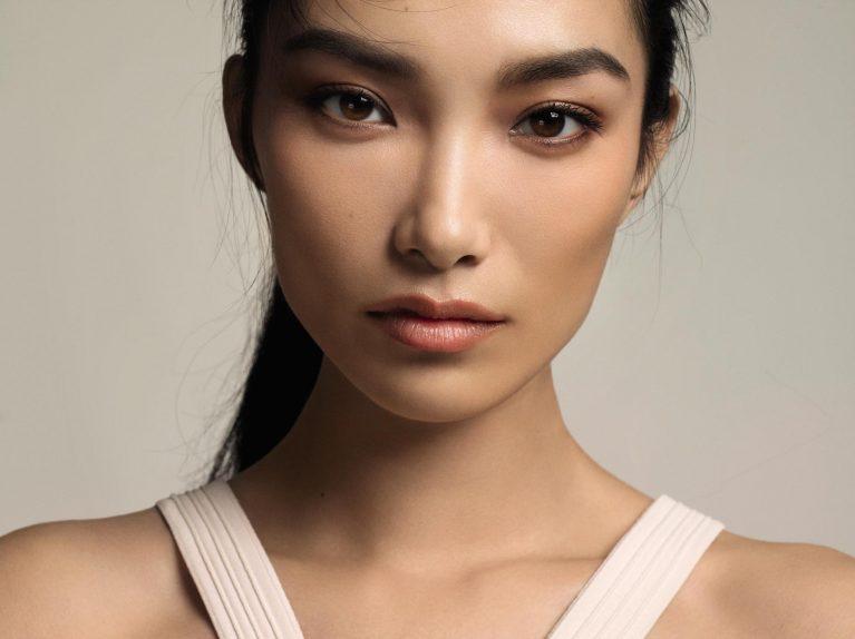 LAURA MERCIER Flawless Fusion Ultra Longwear Concealer Visual