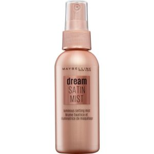 MAYBELLINE Dream Satin Mist Spray