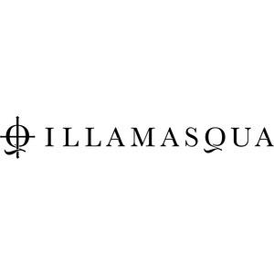 Illamasqua kaufen Deutschland