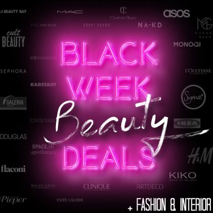 black-friday-2018-beauty-makeup-cosmetics-fashion-lifestyle-interior-deals-rabattcode