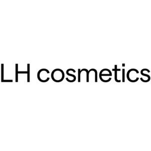 LH Cosmetics by Linda Hallberg kaufen Deutschland